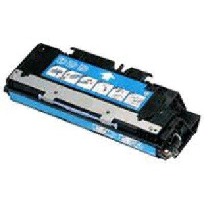 Тонер-картридж для лазерных аппаратов HP 503A Cyn Q7581AC (Q7581AC)Тонер-картриджи для лазерных аппаратов HP<br>HP 503A Cyn Contract LJ Toner Cartridge<br>