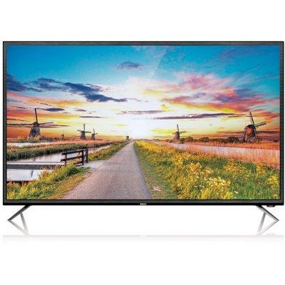 ЖК телевизор BBK 42 42LEM-1027/FTS2C (42LEM-1027/FTS2C)ЖК телевизоры BBK<br>Тип подсветки матрицы LED<br>Соотношение сторон 16:9<br>Разрешение по горизонтали (пикс) 1920<br>Разрешение по вертикали (пикс) 1080<br>Угол обзора по горизонтали 176<br>Угол обзора по вертикали 176<br>Время отклика (мс) 9.5<br>Яркость (кд/м2) 250<br>Контрастность 4000:1<br>