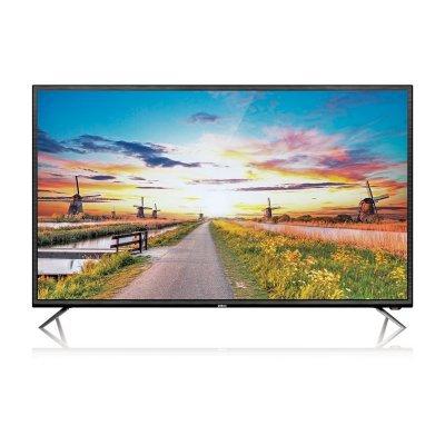 ЖК телевизор BBK 40 40LEM-1027/TS2C (40LEM-1027/TS2C)ЖК телевизоры BBK<br>Телевизор LED BBK 40 40LEM-1027/TS2C черный/HD READY/50Hz/DVB-T/DVB-T2/DVB-C/DVB-S2/USB (RUS)<br>