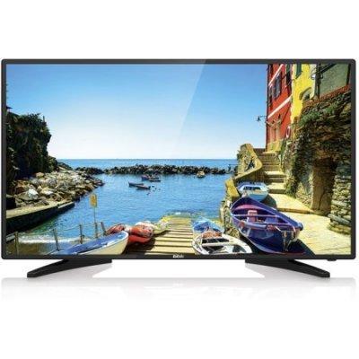 ЖК телевизор BBK 40 40LEM-1038/FTS2C (40LEM-1038/FTS2C)ЖК телевизоры BBK<br>Производитель BBK<br>Тип ЖК, LED<br>Цвет Черный<br>Диагональ 40  (101.6 см)<br>Разрешение 1920x1080<br>Формат телевизора 16:9<br>HD-формат 1080p Full HD<br>Гарантия фирмы производителя 1 г.<br>Smart TV (доступ в интернет) Нет<br>Поддержка 3D Нет<br>Поддержка Wi-Fi без Wi-Fi<br>Вход HDMI<br>