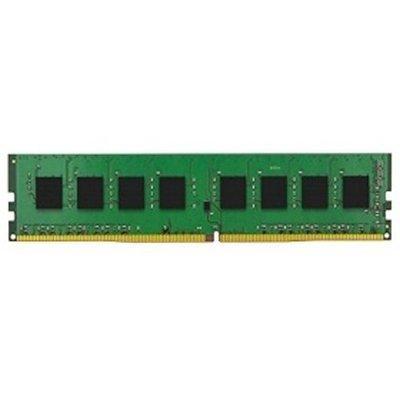 Модуль оперативной памяти ноутбука HP Z4Y85AA SODIMM-DDR4 8GB (2400MHz) (Z4Y85AA)Модули оперативной памяти ноутбука HP<br>SODIMM-DDR4 8GB (2400MHz) (470G4/450G4/455 G4/440 G4/430 G4)<br>