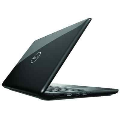 Ноутбук Dell Inspiron 5567 (5567-3195) (5567-3195) ноутбук dell inspiron 5567 15 6 1366x768 intel core i3 6006u 5567 7942