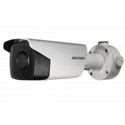 Камера видеонаблюдения Hikvision DS-2CD4A24FWD-IZHS (DS-2CD4A24FWD-IZHS)Камеры видеонаблюдения Hikvision<br>Видеокамера IP Hikvision DS-2CD4A24FWD-IZHS 2.8-12мм<br>
