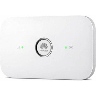 3G/4G модем Huawei E5573Cs-322 (51071JPJ), арт: 254171 -  3G/4G модемы Huawei