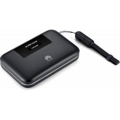 3G/4G модем Huawei E5770s-923 (51071KXX)
