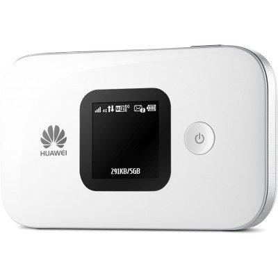 3G/4G модем Huawei Е5577Cs-321 (51071JPG), арт: 254174 -  3G/4G модемы Huawei