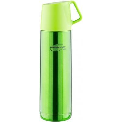 Термос Thermos JF-50 0.5л. салатовый (271501) термос silva 2016 17 thermos keep 0 751 l