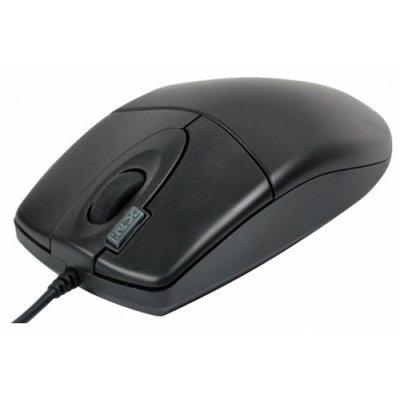 все цены на  Мышь A4Tech OP-620D Black USB (OP-620D-U1)  онлайн