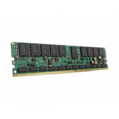 все цены на Модуль оперативной памяти сервера HP 782692-B21 8Gb DDR4 (782692-B21) онлайн