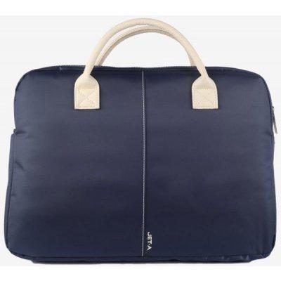 Сумка для ноутбука Jet.A LB15-72 синий (LB15-72 синий)
