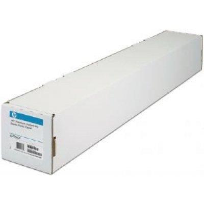 Бумага для принтера HP Premium Instant-dry Gloss Photo Paper-1067 mm x 30.5 m (42 in x 100 ft) Q7995A (Q7995A)