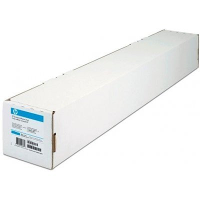 Бумага для принтера HP Premium Instant-dry Gloss Photo Paper-914 mm x 30.5 m (36 in x 100 ft) Q7993A (Q7993A)