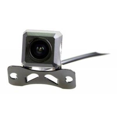 Камера заднего вида автомобиля Silverstone Interpower IP-551 (INTERPOWER IP-551) битоков арт блок z 551