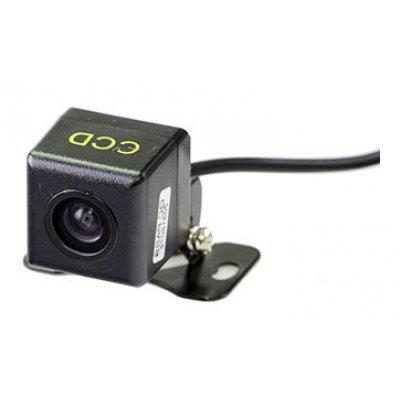 Камера заднего вида автомобиля Silverstone F1 Interpower IP-661 (INTERPOWER IP-661) камера заднего вида fighter c 1