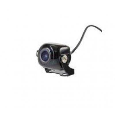Камера заднего вида автомобиля Silverstone Interpower IP-860 F/R (INTERPOWER IP-860 F/R)Камеры заднего вида автомобиля Silverstone<br>Камера заднего вида Silverstone F1 Interpower IP-860 F/R универсальная<br>
