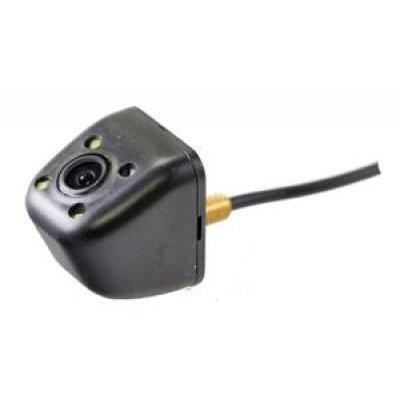 Камера заднего вида автомобиля Silverstone Interpower IP-920 (INTERPOWER IP-920)Камеры заднего вида автомобиля Silverstone<br>Камера заднего вида Silverstone F1 Interpower IP-920 универсальная<br>