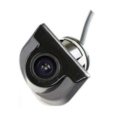 Камера заднего вида автомобиля Silverstone Interpower IP-930 (INTERPOWER IP-930)Камеры заднего вида автомобиля Silverstone<br>Камера заднего вида Silverstone F1 Interpower IP-930 универсальная<br>