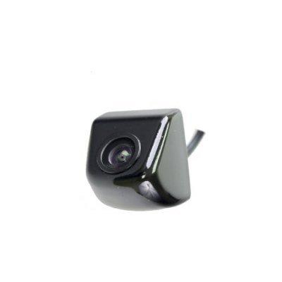 Камера заднего вида автомобиля Silverstone Interpower IP-980 F/R (INTERPOWER IP-980 F/R) ip камера