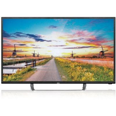 ЖК телевизор BBK 24 24LEM-1037/T2C (24LEM-1037/T2C) жк телевизор bbk 19lem 1005 t2c