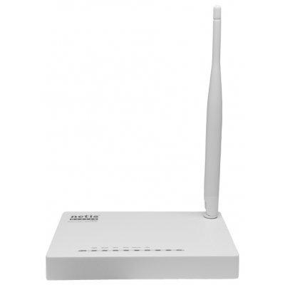 Wi-Fi роутер Netis DL4310 (DL4310) wi fi роутер