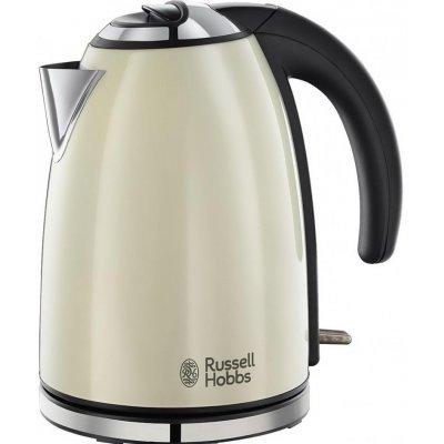 Электрический чайник Russell Hobbs 18943-70 (18943-70)