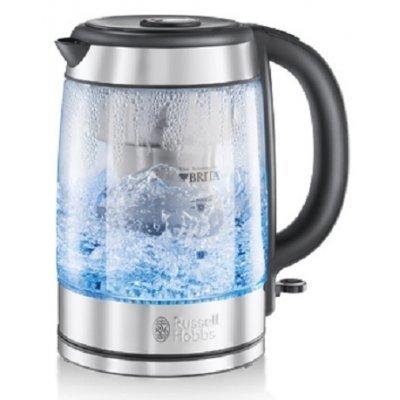 Электрический чайник Russell Hobbs 20760-70 (20760-70)