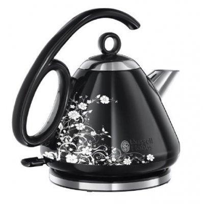 Электрический чайник Russell Hobbs 21961-70 (21961-70)