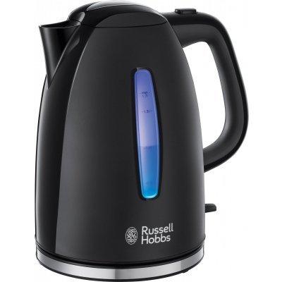 Электрический чайник Russell Hobbs 22591-70 (22591-70)