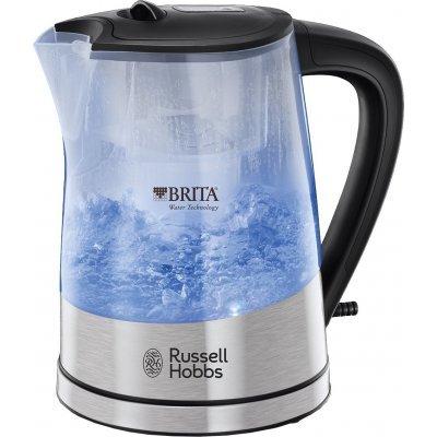 Электрический чайник Russell Hobbs 22850-70 (22850-70)