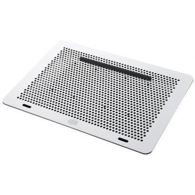 Подставка для ноутбука CoolerMaster MasterNotepal Pro (MNY-SMTS-20FY-R1)