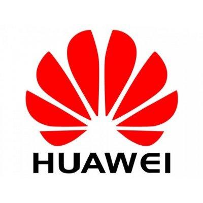Жесткий диск серверный Huawei 02311AYM (02311AYM), арт: 254630 -  Жесткие диски серверные Huawei
