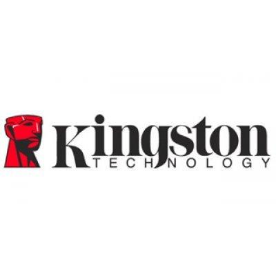 Салазки Kingston SPONGE SPACER 3342621 (SPONGESPACER3342621)Салазки Kingston<br>Аксессуар для SSD SPONGE SPACER SPONGE SPACER 3342621 KINGSTON<br>