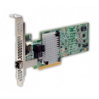 Контроллер RAID LSI 05-25190-02 (05-25190-02)