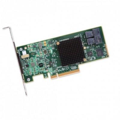Контроллер RAID LSI H5-25573-00 (H5-25573-00) aluminum water cool flange fits 26 29cc qj zenoah rcmk cy gas engine for rc boat
