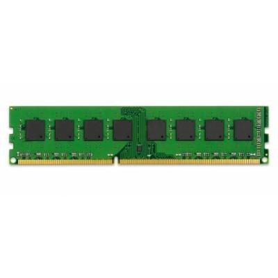 Модуль оперативной памяти ПК Kingston KTH-PL424LQ/64G (KTH-PL424LQ/64G) модуль оперативной памяти пк hp 851353 b21 851353 b21