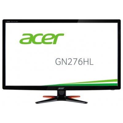Монитор Acer 27 GN276HLbid (UM.HG6EE.006)