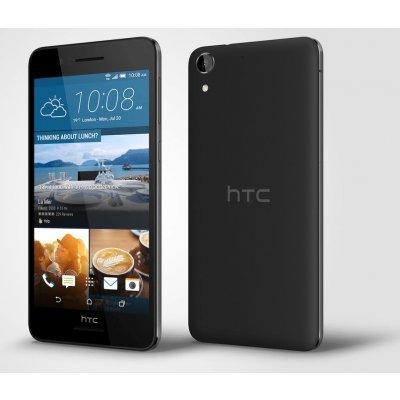 Смартфон HTC Desire 728 Purple Myst (99HAKC009-00)Смартфоны HTC<br>Desire 728 EEA Purple Myst  5.5&amp;amp;#039;&amp;amp;#039; 1280x720, 1.3GHz, 8 Core, 2GB RAM, 16GB, up to 128GB flash, 13Mpix/5Mpix, 1 Sim, 2G, 3G, LTE, BT, Wi-Fi, GPS, 2800mAh, Android 5.1, 153g, 157.9x77.8x7.87<br>