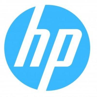 Панель для стойки HP A8P79-60115 (A8P79-60115)Панели для стоек HP<br>Панель управления (дисплей) HP LJ M521 (A8P79-60115)<br>