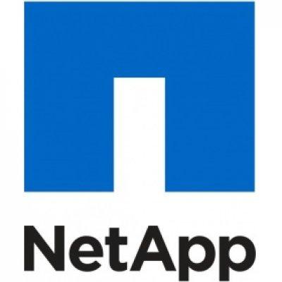 Комплект для монтажа в стойку NetApp 49294-00 (49294-00)Комплекты для монтажа в стойку NetApp<br>Пластиковые заглушки для СХД 1SET 12 HDD TRAY 49294-00 NETAPP<br>