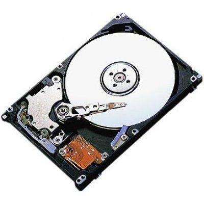 все цены на Жесткий диск серверный NetApp M102604 900GB SAS 10K (M102604) онлайн