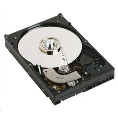 Жесткий диск серверный NetApp M102111-S 300GB 15K (M102111-S)Жесткие диски серверные NetApp<br>Жесткий диск для сервера 300GB 15K 42125-03 M102111 PACK NETAPP<br>