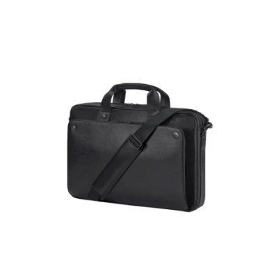 все цены на Сумка для ноутбука HP Case Executive 17.3