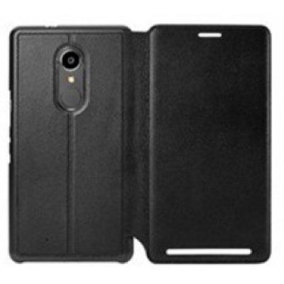 Чехол для смартфона HP Elite x3 Wallet Folio Case (V8Z61AA)Чехлы для смартфонов HP<br>Чехол для смартфона HP Elite x3 Wallet Folio Case<br>