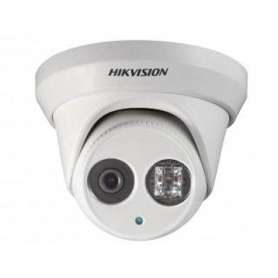 Камера видеонаблюдения Hikvision DS-2CD2322WD-I (4 MM) (DS-2CD2322WD-I (4 MM)) камера видеонаблюдения hikvision ds 2cd2022wd i 4 mm ds 2cd2022wd i 4 mm