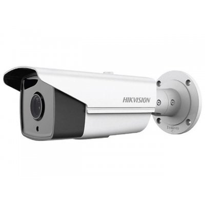 Камера видеонаблюдения Hikvision DS-2CD2T22WD-I3 (4 MM) (DS-2CD2T22WD-I3 (4 MM))Камеры видеонаблюдения Hikvision<br>Видеокамера IP Hikvision DS-2CD2T22WD-I3 4-4мм цветная<br>