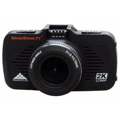 Видеорегистратор Silverstone F1 A-70 GPS (A-70 GPS)Видеорегистраторы Silverstone<br>видеорегистратор<br>запись видео 2304x1296 при 30 к/с<br>угол обзора 170°<br>с экраном 2.7<br>датчик удара (G-сенсор), GPS<br>работа от аккумулятора<br>подключение к телевизору по HDMI<br>поддержка карт памяти microSD (microSDXC)<br>встроенный микрофон<br>