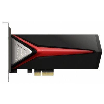 Накопитель SSD Plextor PX-256M8PEY (PX-256M8PEY)Накопители SSD Plextor<br>Накопитель SSD Plextor PCI-E x4 256Gb PX-256M8PEY M8PEY M.2 2280<br>
