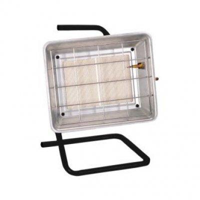 Обогреватель Timberk TGH 4200 X2 (TGH 4200 X2)Обогреватели Timberk<br>Обогреватель газовый Timberk Compact TGH 4200 X2<br>