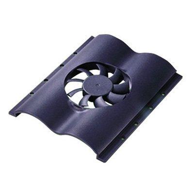 Система охлаждения корпуса ПК Titan TTC-HD11 (TTC-HD11)Системы охлаждения корпуса ПК Titan<br>Вентилятор Titan TTC-HD11 4-pin (Molex) 26dB 108gr Ret<br>