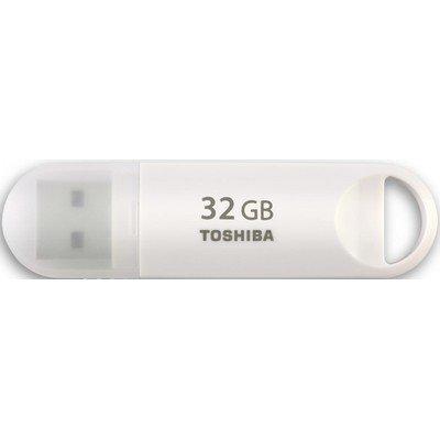 USB накопитель Toshiba THN-U361W0320M4 (THN-U361W0320M4)